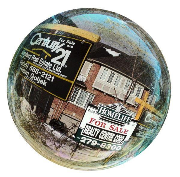 ocde-effondrement-bulle-immobiliere