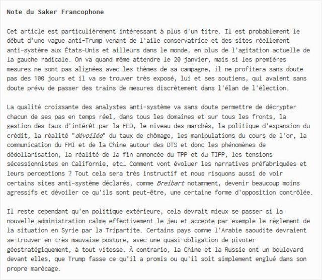 trump-est-exactement-la-ou-les-elites-le-veulent-le-saker-francophone