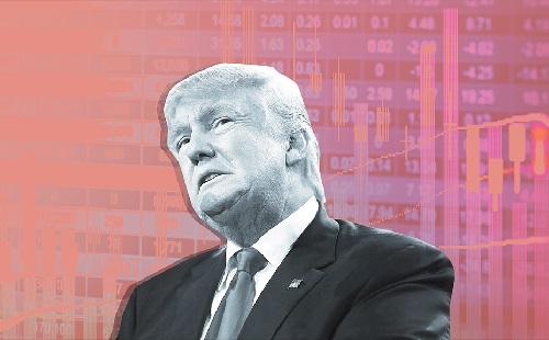 trump-faux-nez-elites