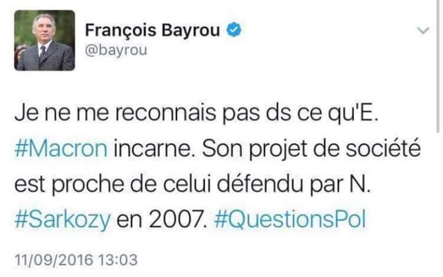 bayrou_bouffon_trahison