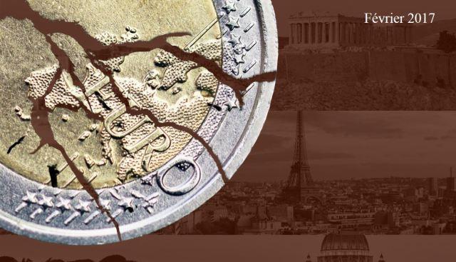 euro-detruit-europe