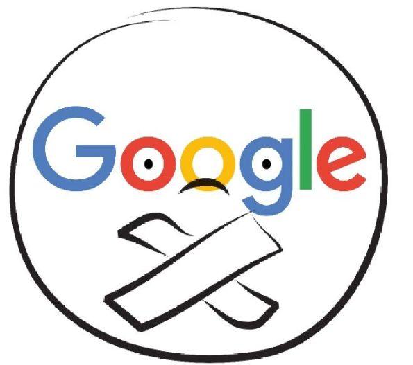 google-commissaire-politique-censure
