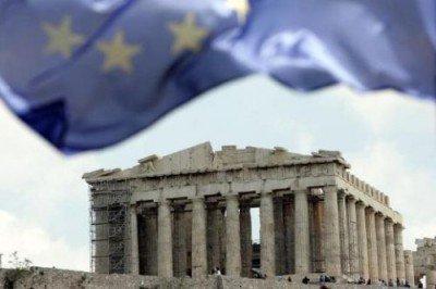 grece-tempete-financiere