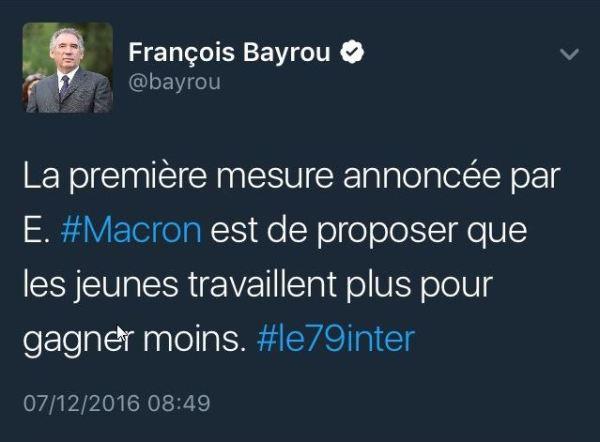 hashtag-bayrou-sur-twitter