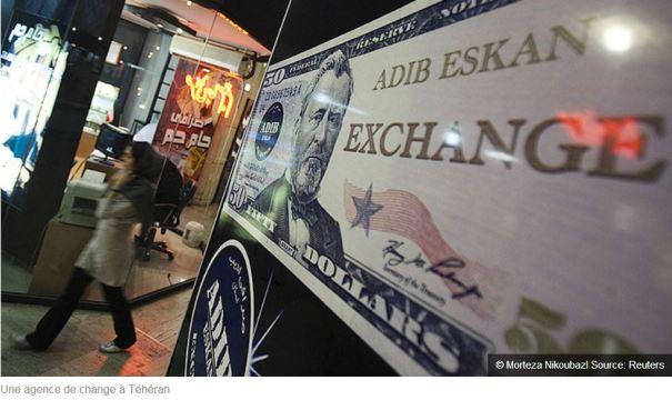 iran-abandon-dollar-echanges-commerciaux