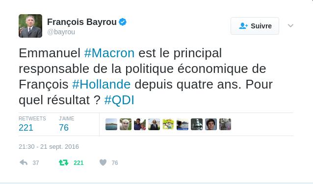macron-bayrou2