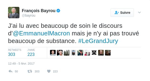 macron-selon-bayrou