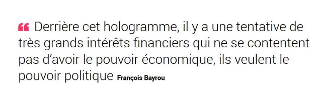 quand-bayrou-traite-macron-_dhologramme_-lci