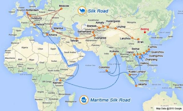 xfa_br_map-route-de-la-soie