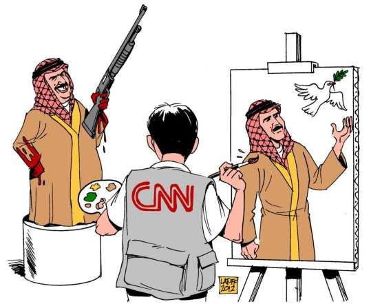 cnn-whitewashing-bahrain-dictatorship