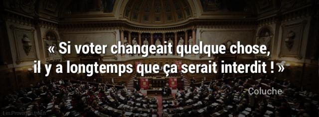 democratie-bouffonnerie-coluche