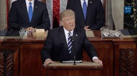 trump-us-economy-collapse