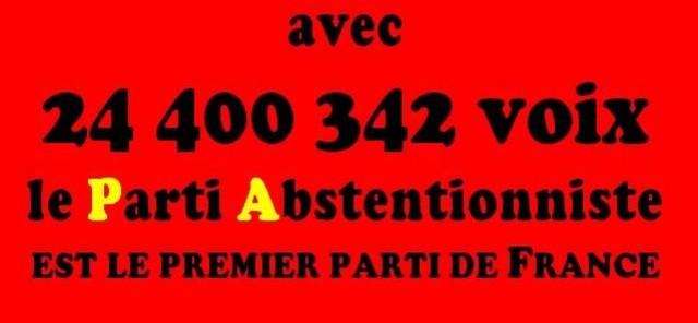 france-ne-marche-pas.jpg?w=640&h=296