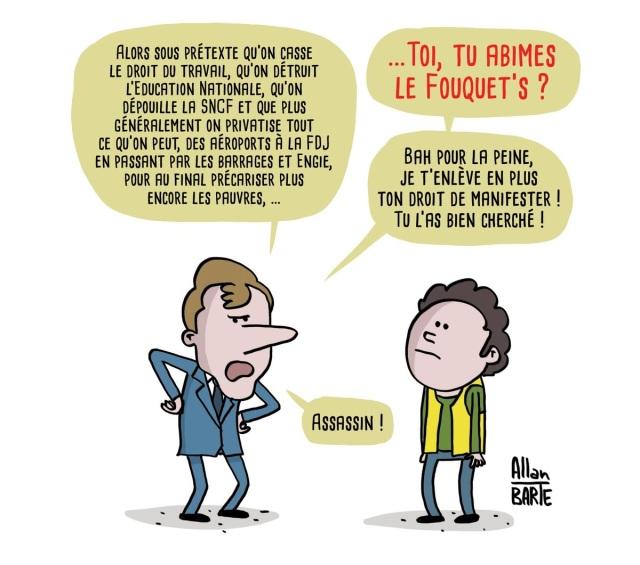 Le topic PUNK de doom - Page 12 Gilets_jaunes_hysterie_oligarchie-1