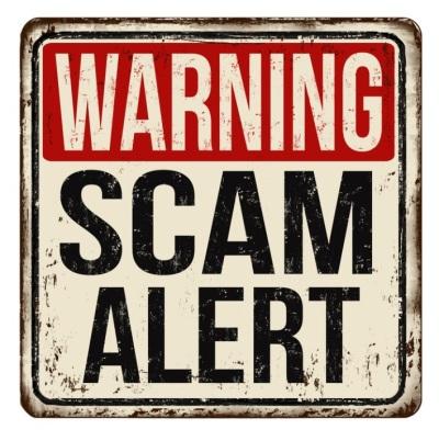 News au 28 avril 2020 Coronavirus-scam-1