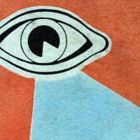 Des vagues de mutilation : la tyrannie médicale et digitale qui nous attend (Brandon Smith)
