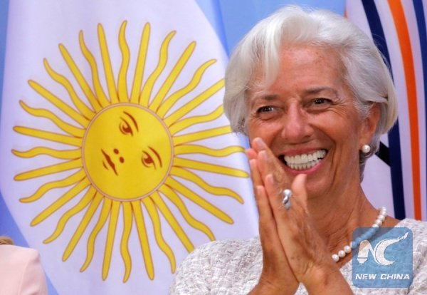 Vox Populi - Page 30 Lagarde_great_reset